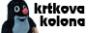 Info café Krtkova kolona